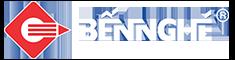 Công ty TNHH Thương Mại Dịch Vụ Tổng Hợp Bến Nghé Logo